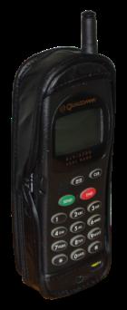245px-Qualcomm_QCP-2700_phone
